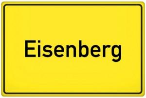 Matratzen Eisenberg