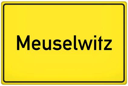 Matratzen Meuselwitz