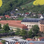 Matratzen Sondershausen