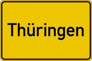 Matratzen Thüringen