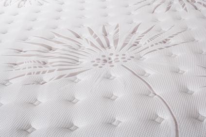gesch fte f r matratzen in nonnweiler. Black Bedroom Furniture Sets. Home Design Ideas